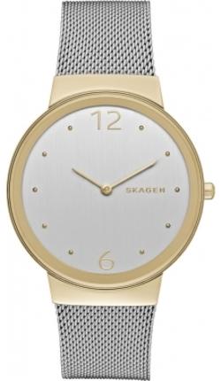 Skagen SKW2381
