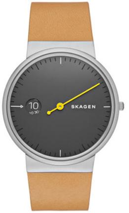 Skagen SKW6194