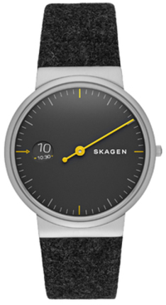 Skagen SKW6199