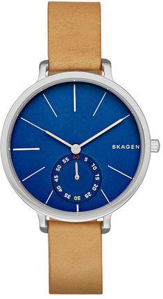 Skagen SKW2355