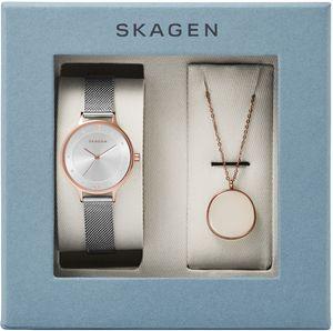Skagen SKW1069