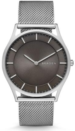 Skagen SKW6239
