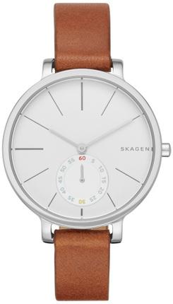 Skagen SKW2434