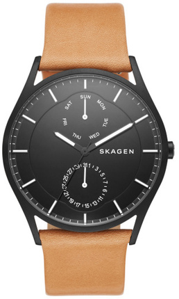 Skagen SKW6265