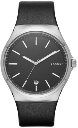 Skagen SKW6260