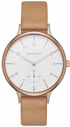 Skagen SKW2405
