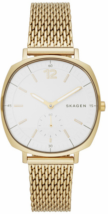 Skagen SKW2426