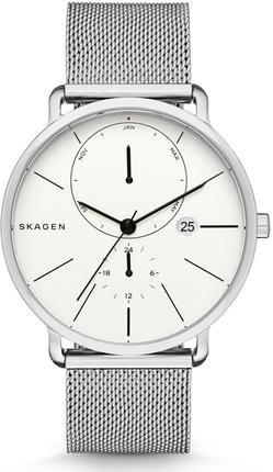 Skagen SKW6240