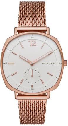 Skagen SKW2401