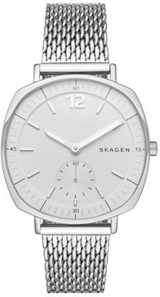 Skagen SKW2402