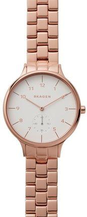 Годинник SKAGEN SKW2417