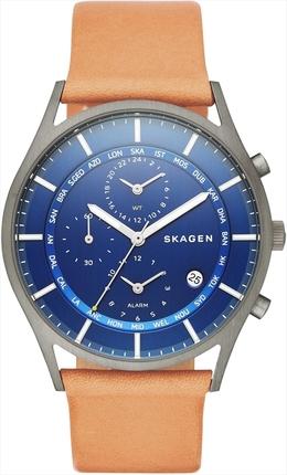 Skagen SKW6285