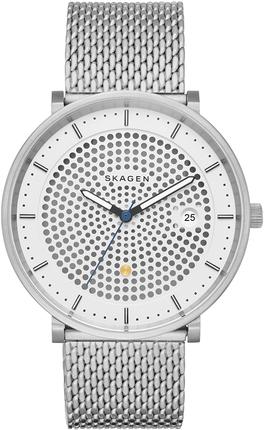 Часы SKAGEN SKW6278