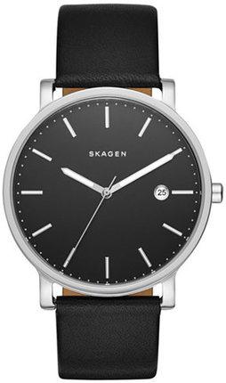 Skagen SKW6294