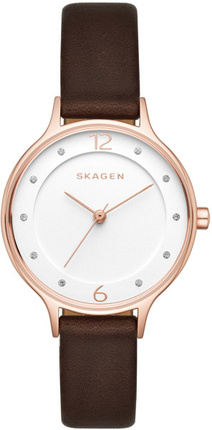 Skagen SKW2472