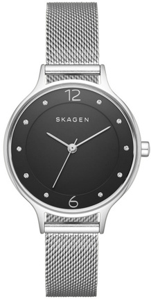 Skagen SKW2473