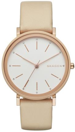 Skagen SKW2489