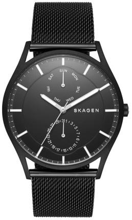 Skagen SKW6318