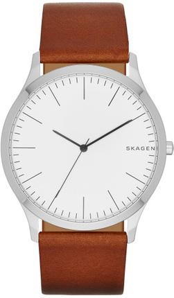 Skagen SKW6331