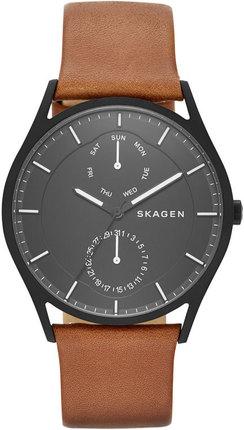 Skagen SKW6347