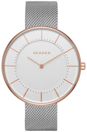 Skagen SKW2583