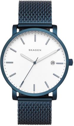 Skagen SKW6326