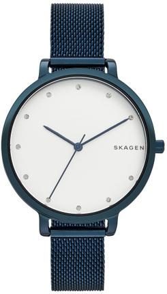 Skagen SKW2579