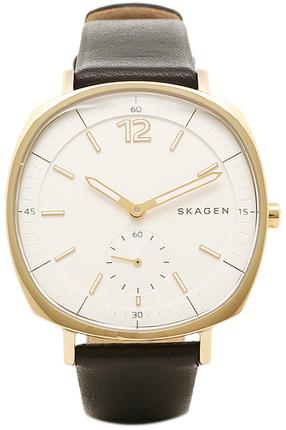 Skagen SKW2404