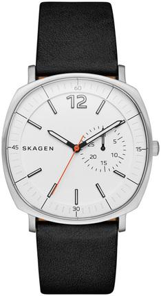 Skagen SKW6256