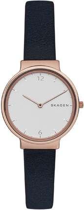 Часы SKAGEN SKW2608 900544_20180806_2000_2400_skagen_ancher_quartz_watch_rosegold_skw2608_31.jpg — ДЕКА