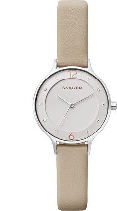 Часы SKAGEN SKW2648