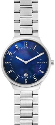 Часы SKAGEN SKW6519 900640_20190423_600_600_SKW6519.jpg — ДЕКА