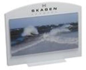 Skagen FIXSK0150