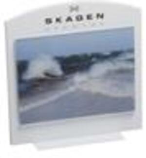 Skagen FIXSK0178
