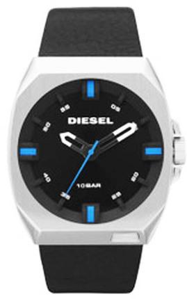 Diesel DZ 1545