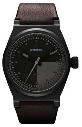 Diesel DZ 1560