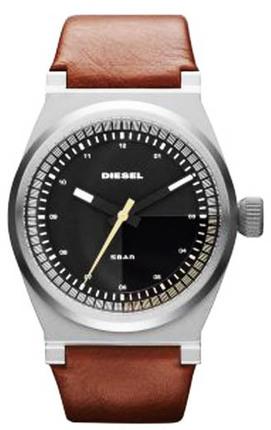 Diesel DZ 1561