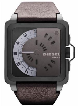 Diesel DZ 1563