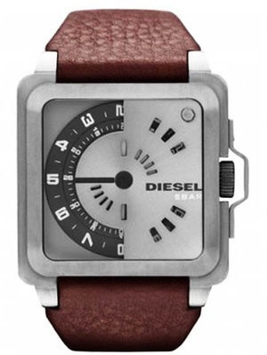 Diesel DZ 1564