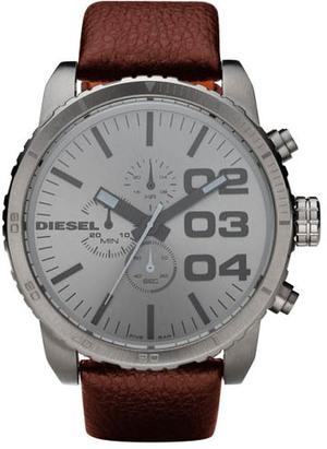 Diesel DZ 4210
