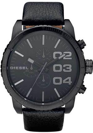 Diesel DZ 4216