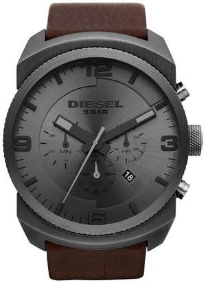 Diesel DZ 4256
