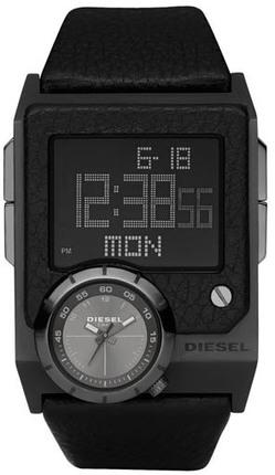 Diesel DZ 7231
