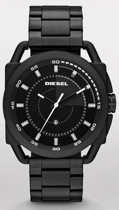 Diesel DZ 1580