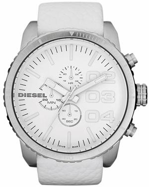 Diesel DZ 4240