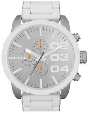 Diesel DZ 4253