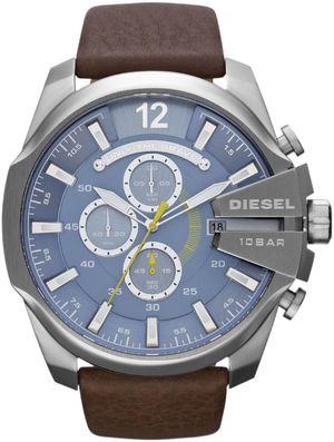 Стоимость часов diesel стоимость часы феррари