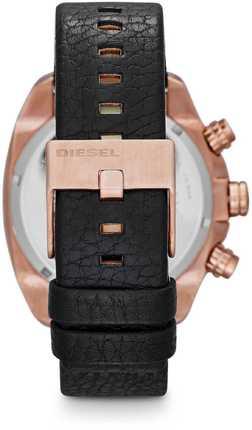 Часы DIESEL DZ4297