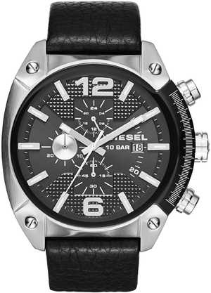 Часы DIESEL DZ4341 470084_20181025_2000_2000_watch_chronograph_man_diesel_overflow_dz4341_145604_zoom.jpg — ДЕКА