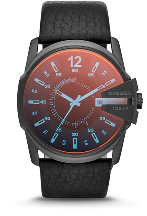 Часы DIESEL DZ1657
